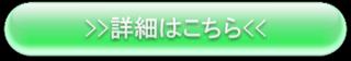 グリーン詳細.png
